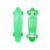 Wholesale 22 Inch Mini Plastic Cruiser skateboard complete