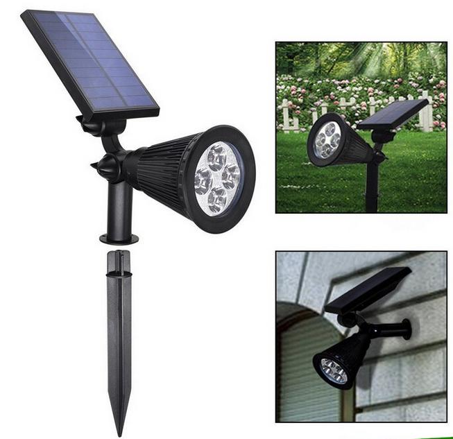 Grossiste lampe solaire avec led-Acheter les meilleurs lampe solaire ...