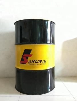 FRP Resin, Glass fiber resin, Unsaturated polyester resin