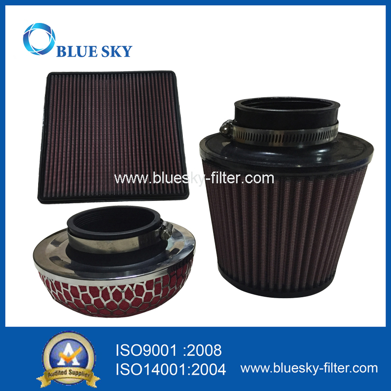 HEPA Filter and Pre-Filter for Bissell Hand Vac Auto-Mate, Pet Hair, CleanView Vacuum Cleaner