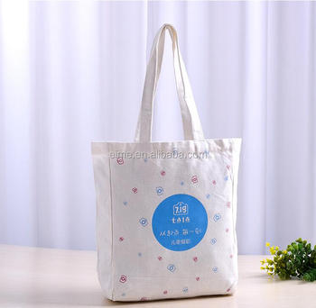 Alibaba Online Ping Custom Canvas Drawstring Bags Italian Bag Product On