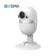 BOSMA 4mp ip camera battery robot wifi camera