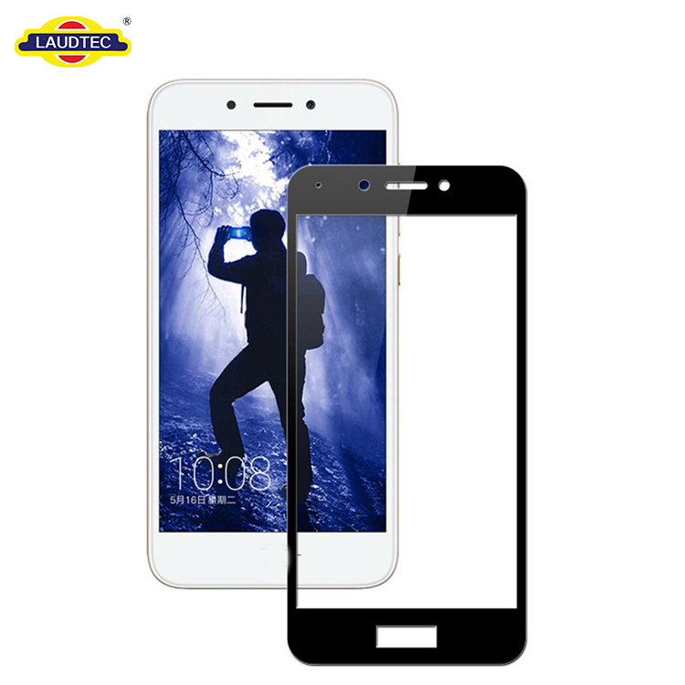 For Huawei Honor 6A Tempered Screen Protector Film Tempered Glass