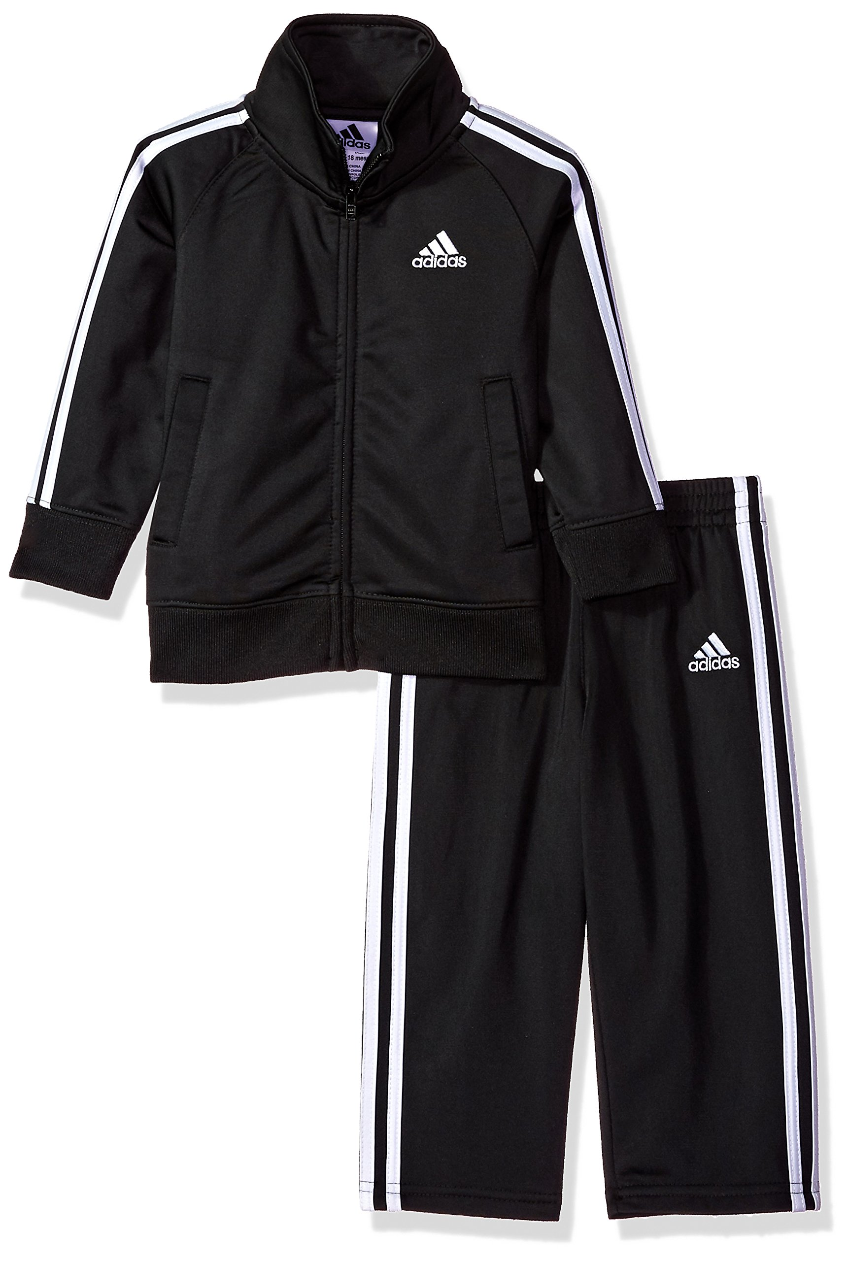 fe225bed4f Cheap Buy Adidas Jacket, find Buy Adidas Jacket deals on line at ...