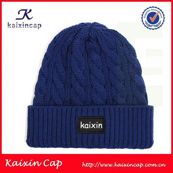 Lindo del ganchillo del bebé del sombrero del invierno handmade knited  patrón Rana Beanie para 58c67de86de