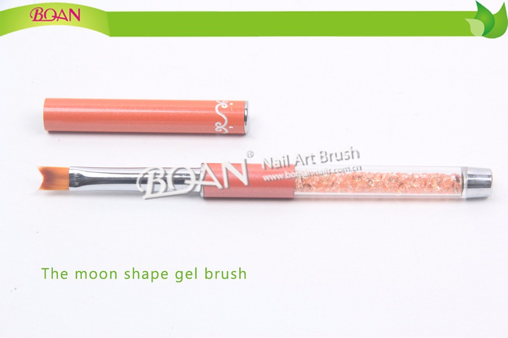 French Nail Brush 1.jpg