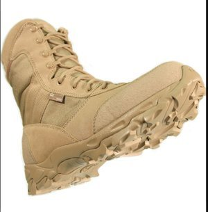 Militär Schuhe Blackhawk Krieger Tragen Wüste Ops Stiefel Buy Boot Product on