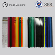 plastic acrylic sheet for basketball backboard
