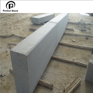 Granite Kerb Curb For Wholesale
