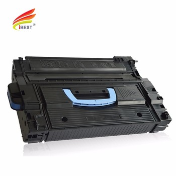 Cheque Printing Toner Compatible HP MICR C8543X 8543X 8543 Black Laser Toner Cartridge