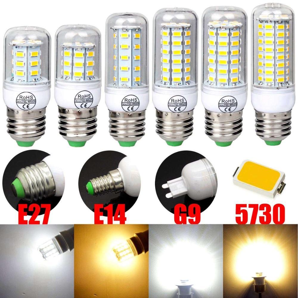 Wholesale emergency light ship Online Buy Best emergency light