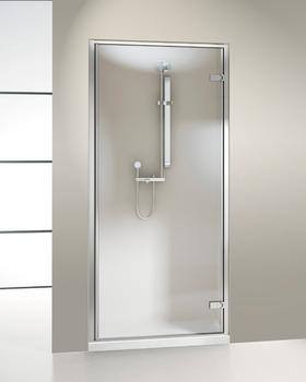 Economic price tempered glass shower roomshower cabin buy economic price tempered glass shower roomshower cabin planetlyrics Images