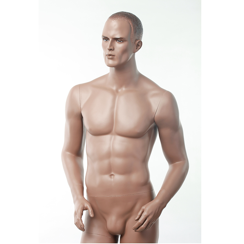 Men mannequin xxx sex naked ladies