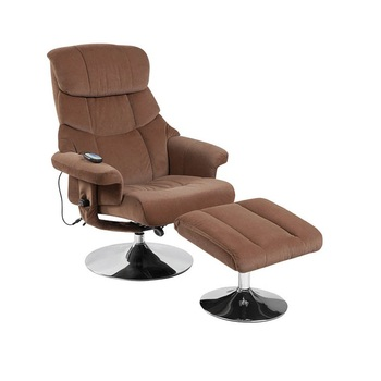 Amazing Competitive Price Most Popular Dream Lounger Sectional Recliner Sofa Buy Recliner Sofa Dream Lounger Recliner Sofa Sectional Recliner Sofa Product Lamtechconsult Wood Chair Design Ideas Lamtechconsultcom