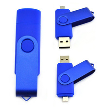 Android USB Flash Drives 8gb 16gb 32gb for for Cell Phone