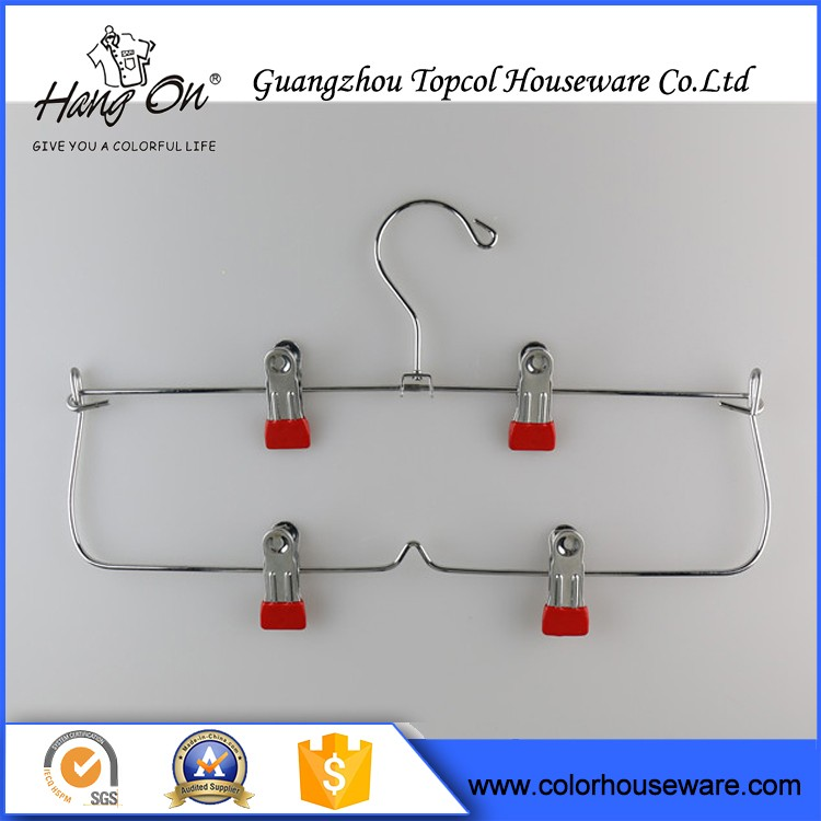 Nice Where To Purchase Wire Hangers Gallery - Electrical Circuit ...