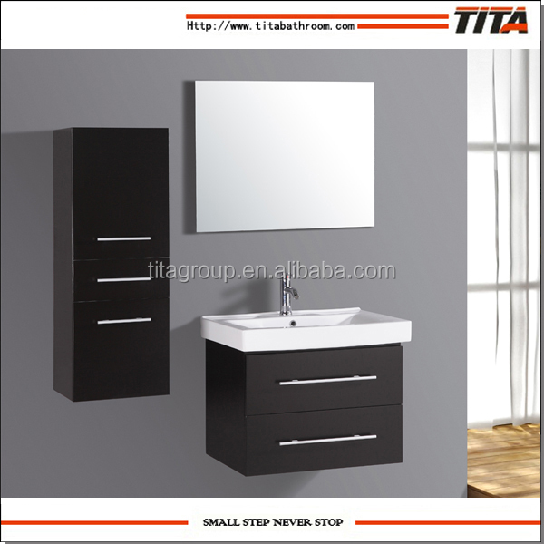Rv Bathroom Vanity, Rv Bathroom Vanity Suppliers And Manufacturers At  Alibaba.com