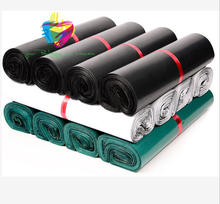 best production in China courier bag with your own logo printing alibaba
