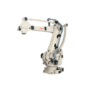Middle Class Industrial Automatic Robot LP180 for NACHI