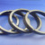 Super Quality Silicon Carbide SiC Ceramic Ring Seal Rings