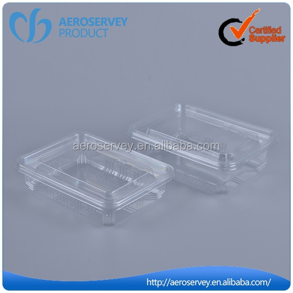 Attached Lid Container, Attached Lid Container Suppliers And Manufacturers  At Alibaba.com