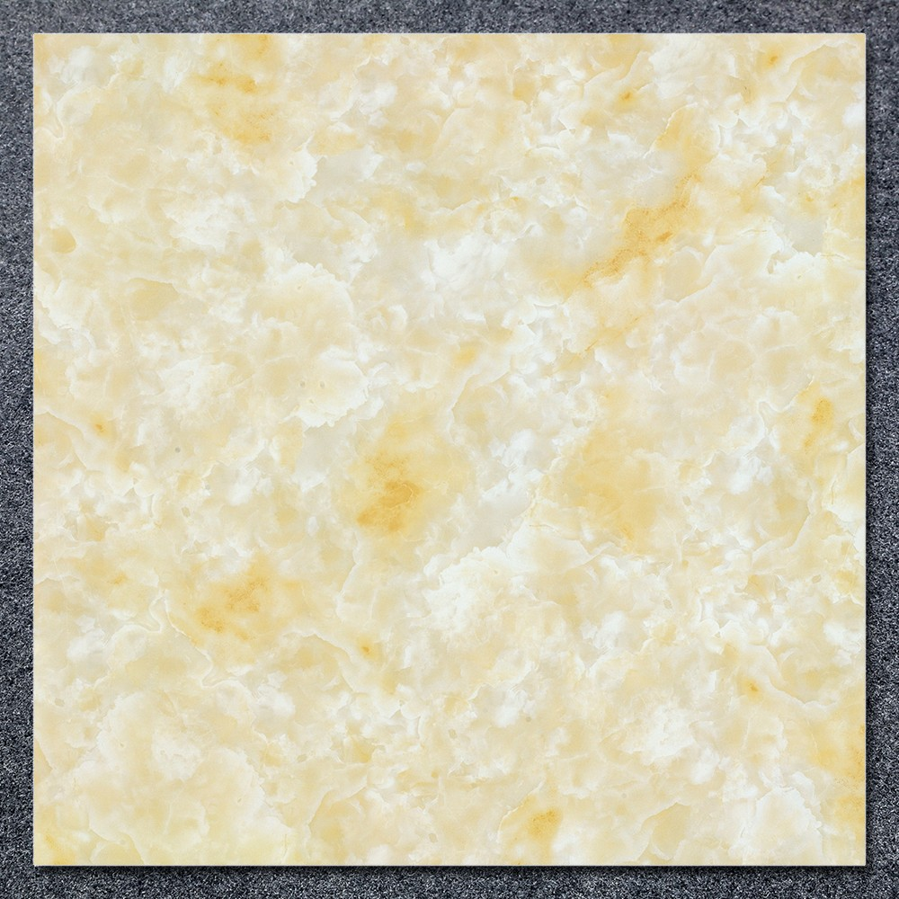 China Floor Tile Price In Pakistan Rupees Full Polished Glazed ...