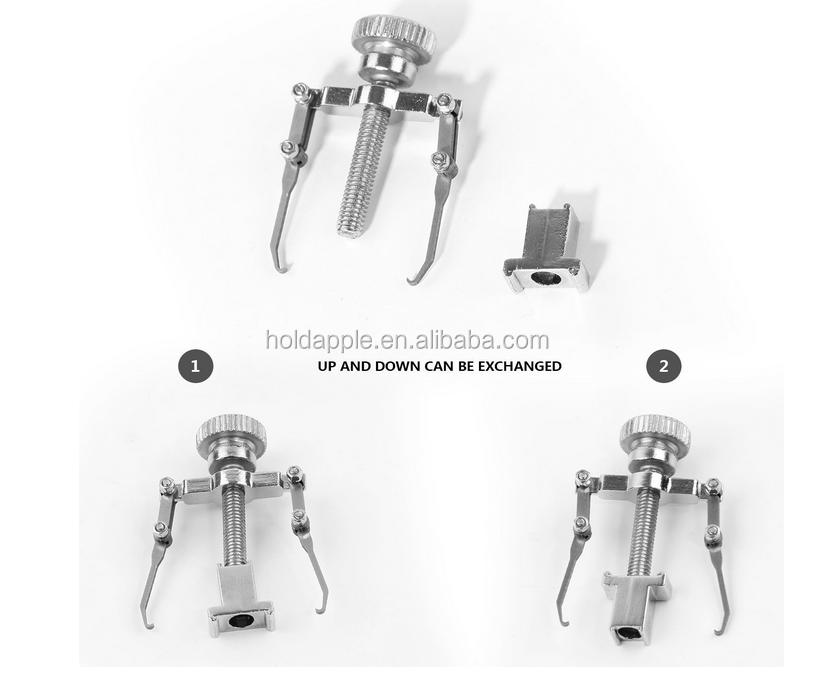 Ingrown Toenail Correction Tool Nail Correction Kit Toe Clamp ...