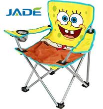 Kleine Inklapbare Strandstoel.Promotioneel Kleine Opvouwbare Strandstoel Koop Kleine