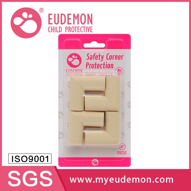 Great Quality Sharp Edge Protector for Baby Safety