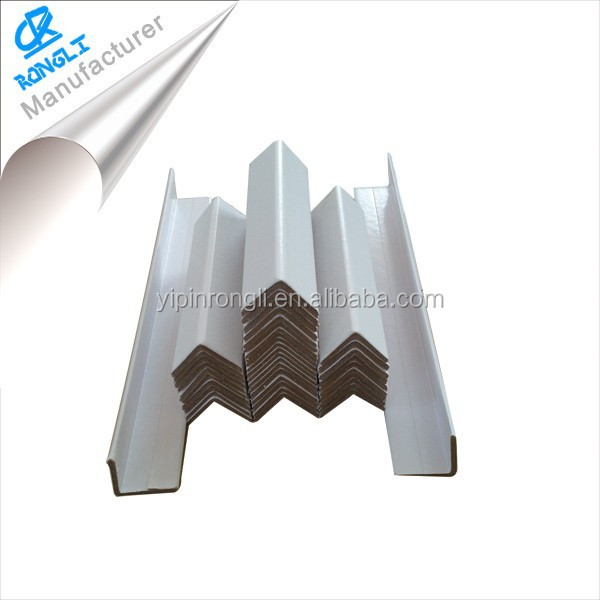 Prosperous manufacture provide for fixed end plate