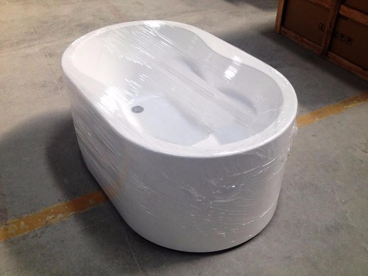 Vasca Da Bagno Per Bambini : Ospedale bagnetto mini vasca vasche da bagno per bambini buy