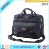 China wholesale promotional office briefcase bags for men