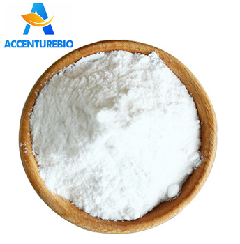 Manufacturer low price supply food grade assay of calcium lactate gluconate liquid/powder with oral solution 299-28-5