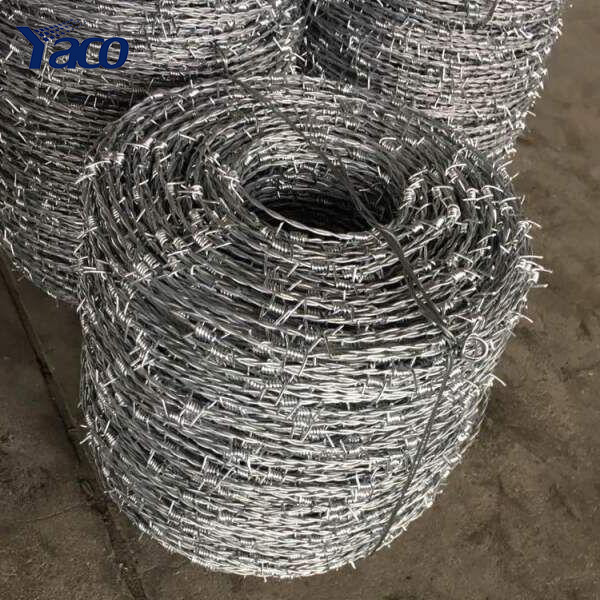 Barbed Wire Unroller, Barbed Wire Unroller Suppliers and ...
