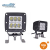 Top Quality 6x6 LED Lighting 18W LED Work Light