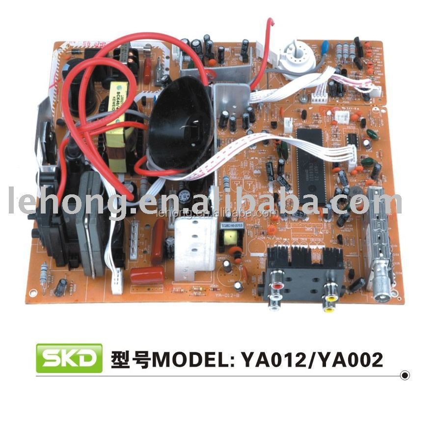 Hot Selling And Best Price For 32 led tv mainboard, led tv mainboard suppliers and manufacturers at  at reclaimingppi.co