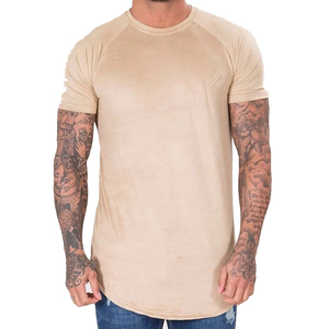 hot sale new fashion mens t shirt Suede tee velour t shirt wholesale
