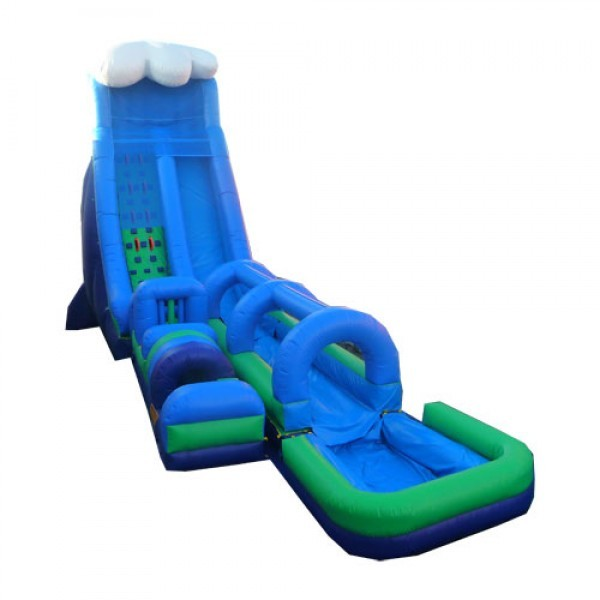 Inflatable Water Slide Port Macquarie: Used Giant Inflatable Water Slide For Sale,Inflatable Slip
