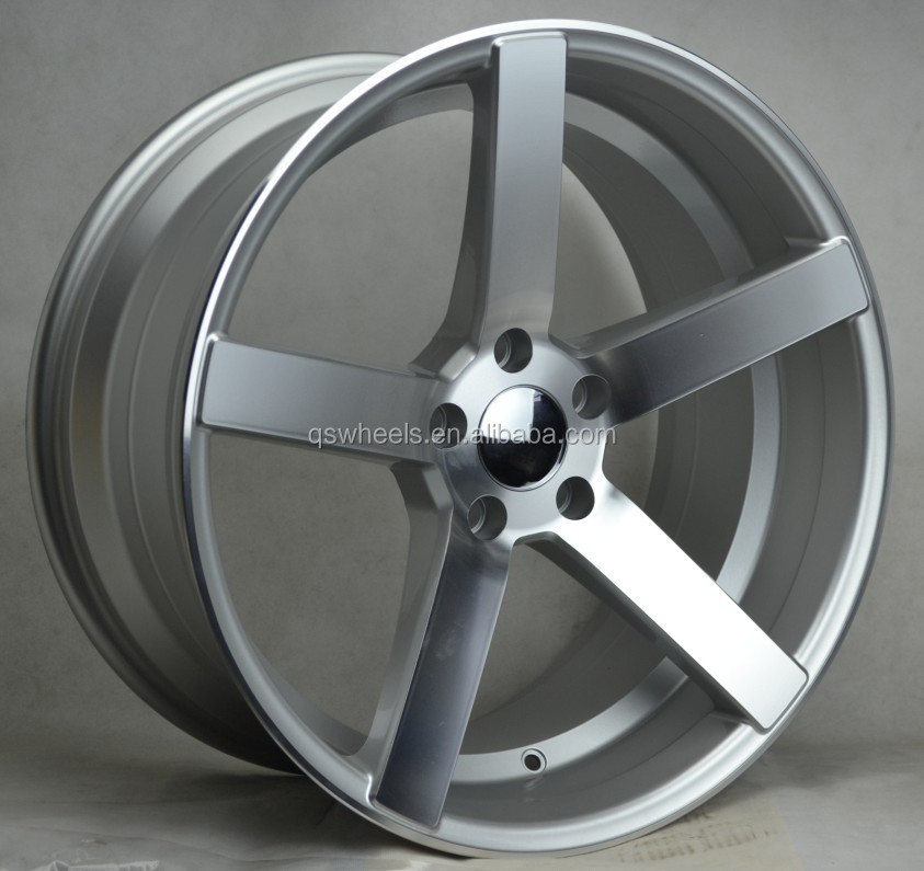 wholesale 5x112 18 inch alloy aluminum rim china alloy wheel 5x112 rims for sale. Black Bedroom Furniture Sets. Home Design Ideas