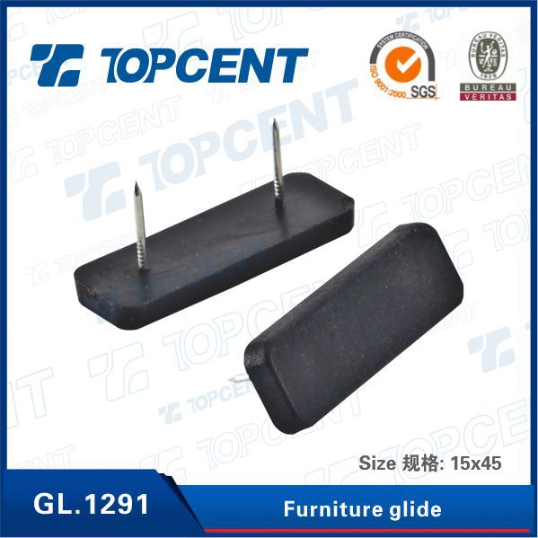 Chair Furniture Glides furniture glides for carpet, furniture glides for carpet suppliers