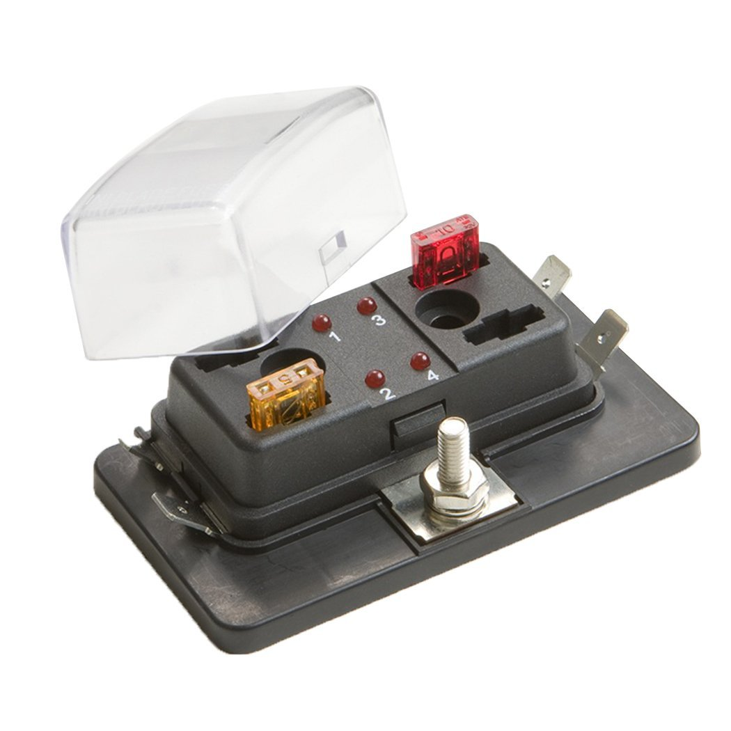 Blade Automotive Fuse Box on buss automotive fuses, dimensions of blade fuses, mini blade fuses, types of automatic fuses, led car fuses, different types of fuses, automotive glass fuses, automotive blade connectors,
