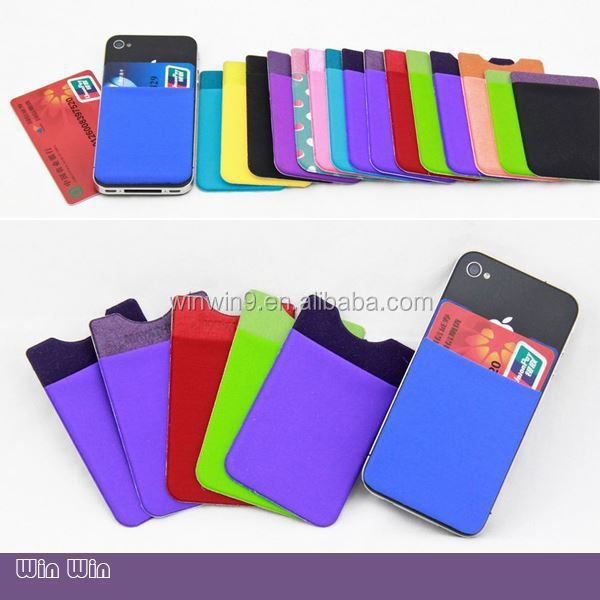 hard plastic credit card holderbusiness card holder metalglass business card holder buy glass business card holderhard plastic credit card holder - Cell Phone Business Card Holder
