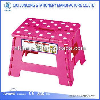 PLASTIC STORAGE STOOL  sc 1 st  Alibaba & Plastic Storage Stool - Buy StoolStorage StoolPlastic Stool ... islam-shia.org