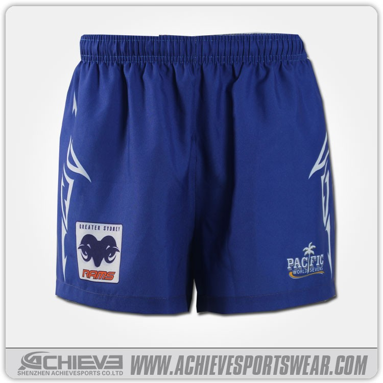 Wholesale Soccer Shorts, Wholesale Soccer Shorts Suppliers and ...