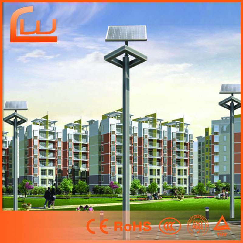 Large outdoor solar lights large outdoor solar lights suppliers and large outdoor solar lights large outdoor solar lights suppliers and manufacturers at alibaba aloadofball Images