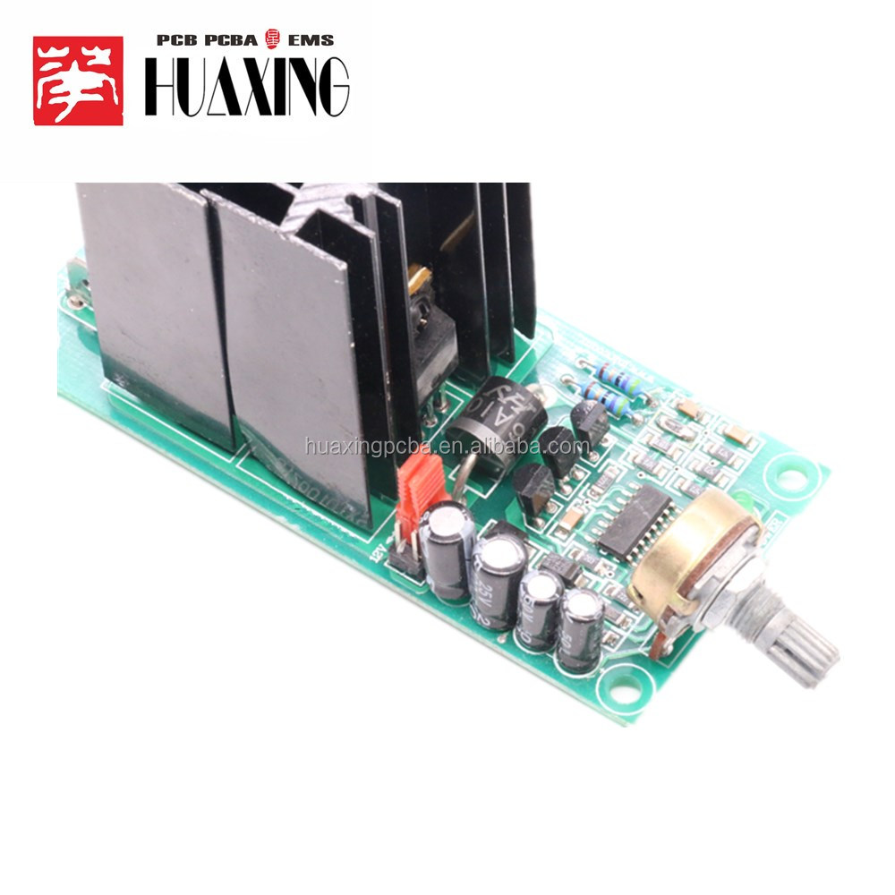 Welding Machine Pcb Circuit Board In Shenzhen Factory Buy Am Fm Radio Suppliers And Manufacturers At
