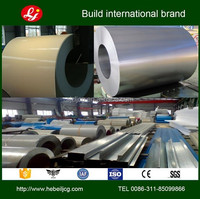 Aluminum Zinc Stainless Steel Coils/Roofing Sheet High Quality of China