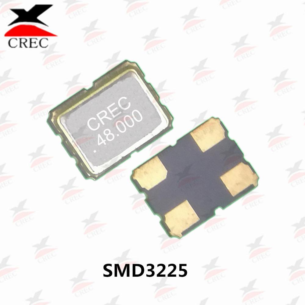 Gavita-Star 50pcs//Set 0.1//0.3//0.5//0.8//1mm Laptop Copper Sheet Plate Strip Shim Thermal Pad Heatsink Sheet For GPU CPU VGA Chip RAM Cooling