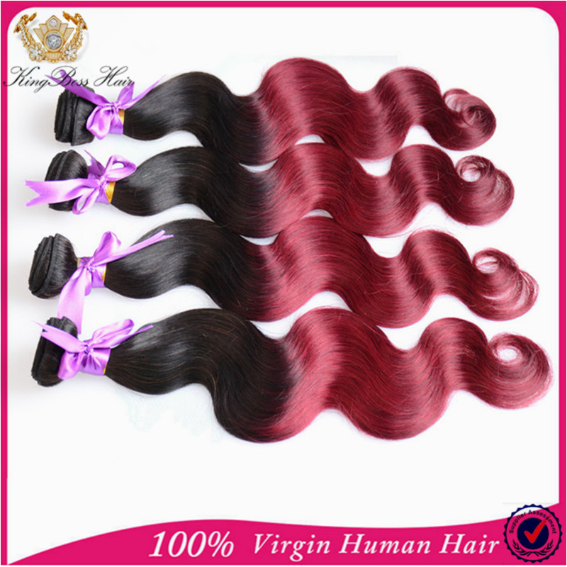 China brazilian hair supplier, only for top quality brazilian hair,Body wave hair weft