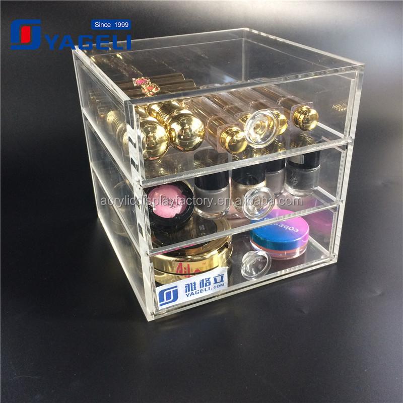 3 Divisoria Makeup Storage Box, 3 Divisoria Makeup Storage Box Suppliers  and Manufacturers at Alibaba.com